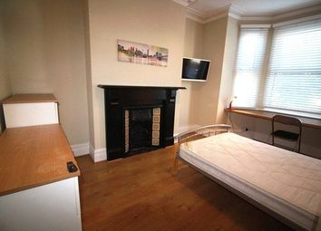 1 bed property to rent in Oxford Road, Reading, Berkshire RG30