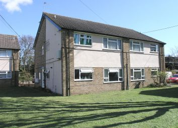 2 bed maisonette for sale in Conway Road, Whitton, Hounslow TW4