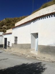 Thumbnail 3 bed property for sale in 18814 Cortes De Baza, Granada, Spain