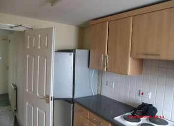 Thumbnail 2 bed flat to rent in Lansdown Place, Cheltenham