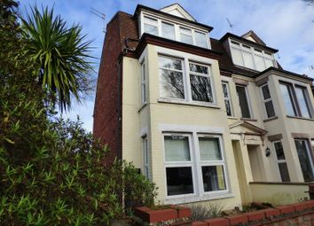Thumbnail 6 bed semi-detached house for sale in Avondale Road, Gorleston, Great Yarmouth