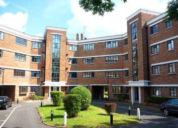 Thumbnail 2 bed flat to rent in Kingsbridge Avenue, Acton, London