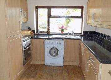 Thumbnail 2 bed terraced house for sale in Bryn Terrace, Six Bells, Abertillery