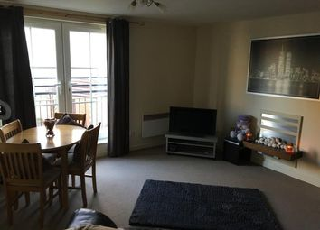 1 bed flat to rent in Giles Street, Edinburgh EH6