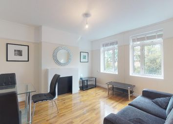 Thumbnail 3 bed flat to rent in Pinkham Mansions, Brooks Road, Chiswick