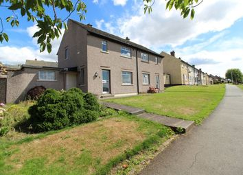 Thumbnail 2 bed property to rent in Folly Lane, Penrith