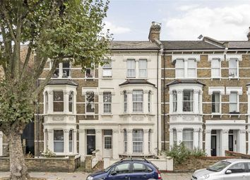 Thumbnail 8 bed terraced house for sale in Fernhead Road, London