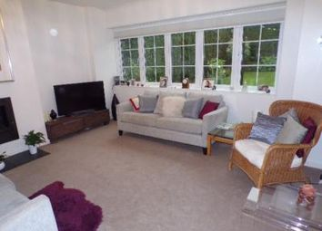 Thumbnail 4 bed semi-detached house to rent in Cairnaquheen Gardens, Aberdeen