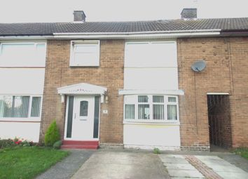 Thumbnail Terraced house for sale in Etal Road, Blyth