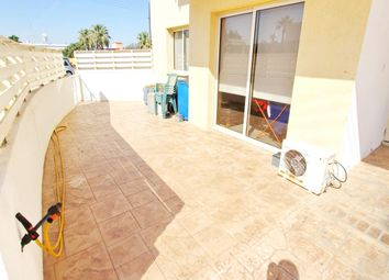 Thumbnail 1 bed apartment for sale in Frenaros, Famagusta, Cyprus