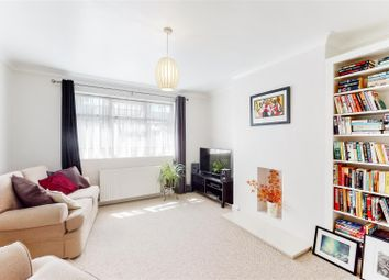 2 bed maisonette for sale in Chapter Road, London NW2