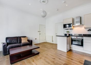Thumbnail 2 bed flat to rent in Edith Terrace, London