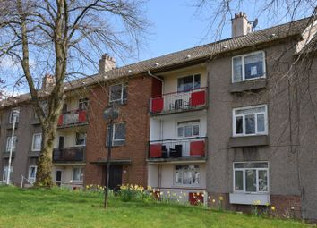 Thumbnail 3 bedroom flat for sale in 220 Cairnhill Circus, Flat 2/2, Crookston