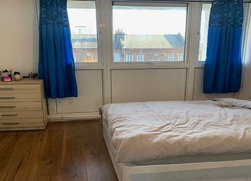 Thumbnail Room to rent in Whitehorse Road, Limehouse