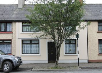 Thumbnail 2 bed town house for sale in 11 Wolftone Terrace, Nenagh, Tipperary
