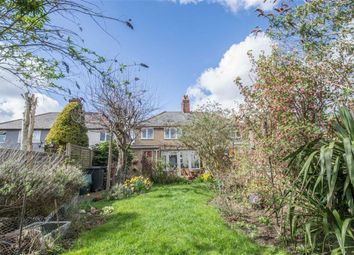 Thumbnail 3 bed semi-detached house for sale in Musley Hill, Ware, Hertfordshire