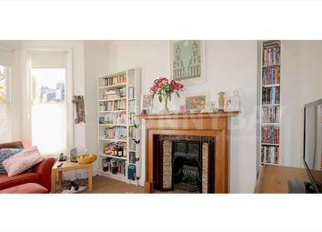 Thumbnail 2 bed flat to rent in Fawnbrake Avenue, Herne Hill