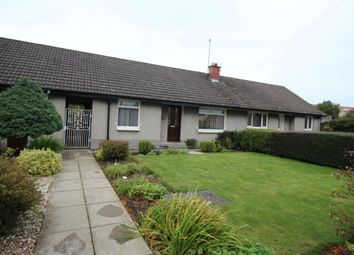 Thumbnail 2 bed bungalow to rent in Borthwick Castle Road, North Middleton, Gorebridge