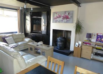 Thumbnail 3 bed cottage to rent in New Hey Road, Outlane, Huddersfield, West Yorkshire