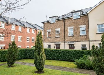 Thumbnail Room to rent in Brookbank Close, Cheltenham