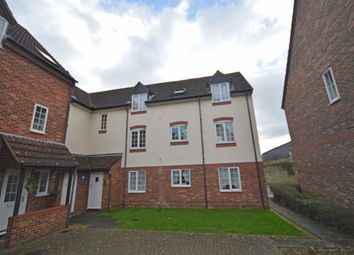 2 bed flat to rent in Dewell Mews, Swindon SN3