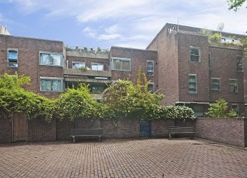 Thumbnail 3 bedroom flat for sale in Tolchurch, Dartmouth Close, Wessex Gardens Estate, London