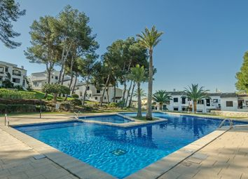 Thumbnail 2 bed apartment for sale in Moraira, Alicante, 03724, Spain, Moraira, Alicante, Valencia, Spain