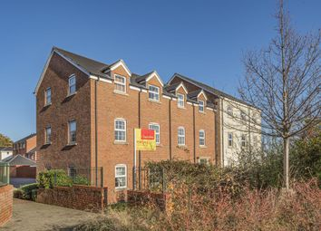 2 bed flat for sale in Holmer, Hereford HR1