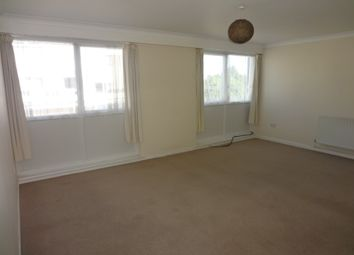 Thumbnail 3 bedroom flat to rent in Purbrook Chase Precinct, Waterlooville