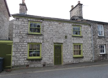 Thumbnail 1 bedroom flat to rent in Bridge Street, Kendal, Cumbria