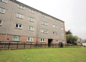 Thumbnail 3 bedroom flat to rent in Gordons Mills Road, Aberdeen