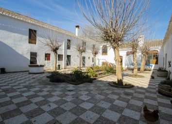 Thumbnail 5 bed property for sale in Granada, Granada, Spain