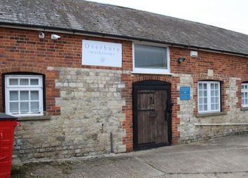 Thumbnail Office to let in 7A Hartley Business Park, Alton, Hampshire