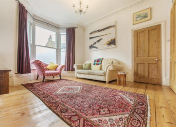 4 bed property to rent in Plato Road, London SW2