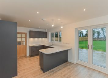4 bed detached house for sale in Kempes Corner, Boughton Aluph, Ashford TN25