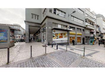 Thumbnail 3 bed apartment for sale in Cedofeita, Santo Ildefonso, Sé, Miragaia, São Nicolau E Vitória, Porto, Porto