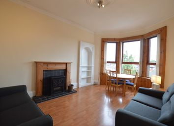 2 bed flat to rent in Crow Road, Broomhill, Glasgow G11
