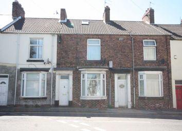 3 bed terraced house for sale in Walton Terrace, Guisborough TS14