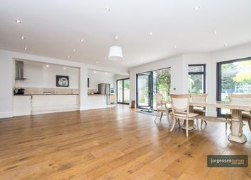 Thumbnail 6 bed property for sale in Mount Pleasant Road, London