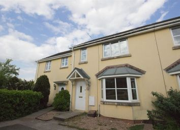 Thumbnail 3 bed property for sale in Harrison Drive, St. Mellons, Cardiff