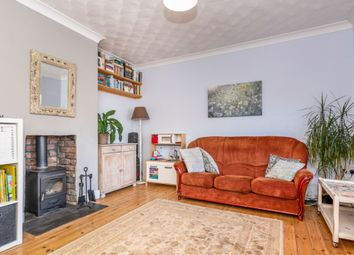 Thumbnail 3 bed semi-detached house for sale in Camrose Road, Ely, Cardiff