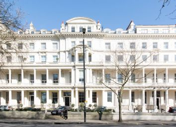 Thumbnail 3 bed flat for sale in Lancaster Gate, Lancaster Gate