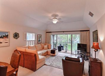 Thumbnail Town house for sale in 101 W Park Shores Circle #2W, Indian River Shores, Florida, United States Of America
