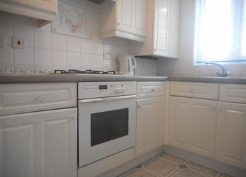 Thumbnail 2 bedroom terraced house for sale in Cotman Mews, Becontree Heath, Dagenham, Essex