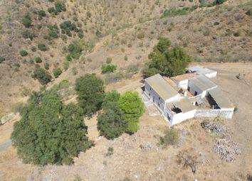 Thumbnail 3 bed country house for sale in 29570 Cártama, Málaga, Spain