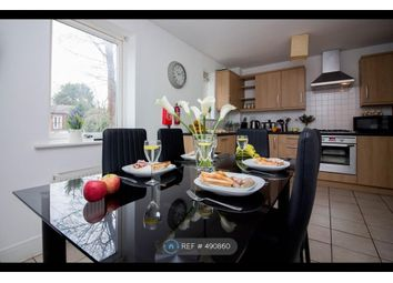 Thumbnail Room to rent in Vulcan Drive, Bracknell