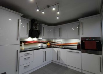 Thumbnail 2 bed property for sale in Credo Way, Grays