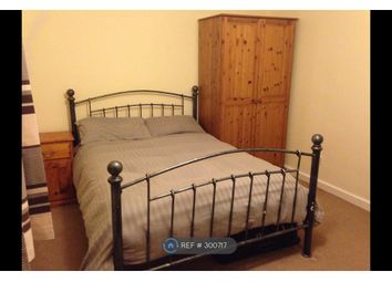 Thumbnail Room to rent in Linslade Street, Swindon