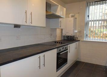 Thumbnail 2 bedroom flat to rent in Fullarton Street, Dundee