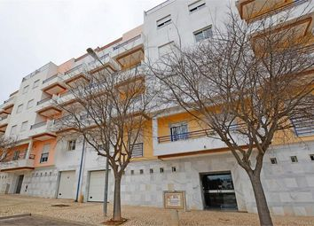 Thumbnail 2 bed apartment for sale in Cabanas De Tavira, Portugal